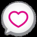 Suspiros De Amor icon