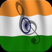 أروع الرنات الهندية دون انترنت