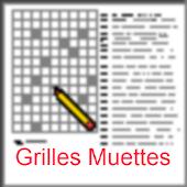 Crosswords Dumb 1 - Petra