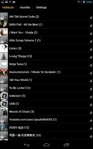 【免費商業App】TOGOMusic-APP點子