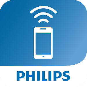 free philips tv remote app apk for windows 8 download android apk games apps for windows 8. Black Bedroom Furniture Sets. Home Design Ideas