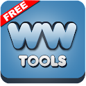 WW Tools Free icon