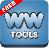 WW Tools Free