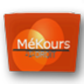 Mekours - Law courses