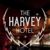 The Harvey Hotel