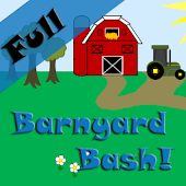 Barnyard Bash Full