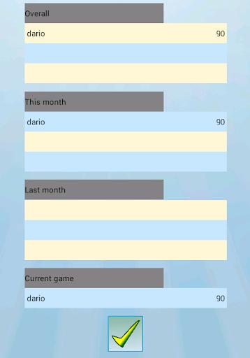 Quiz 1950s music|玩益智App免費|玩APPs