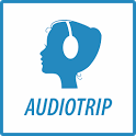 AudioTrip icon