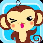 LookMe icon
