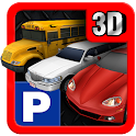 Kings of Parking 3D
