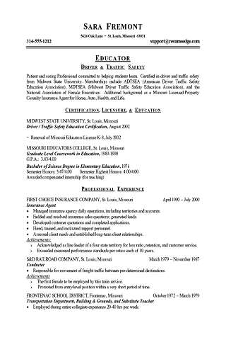 google resume sample resume templates google docs template latest cv doc 85 extraordinary google resume templates