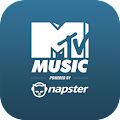 Download MTV Music powered by Napster APK for Laptop