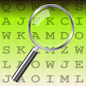 Word Search People (Popular) icon