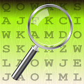 Word Search People (Popular)