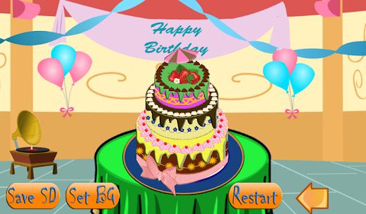 Cake-Design-Bakery 5