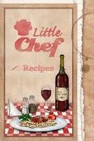 Screenshot of Little Chef