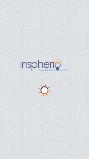 Inspherio
