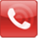 smart Call Confrim icon