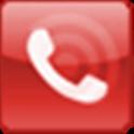 smart Call Confrim icon