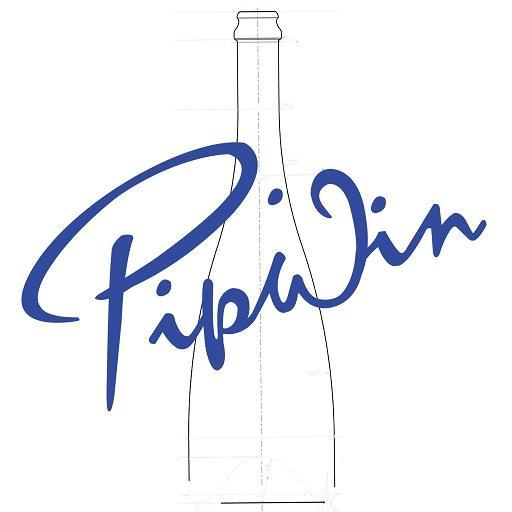 Pipwin Glass 商業 App LOGO-APP試玩