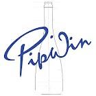 Pipwin Glass icon