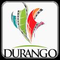 Durango Turistico icon