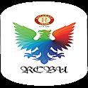RCBU - RC Bombay Uptown icon