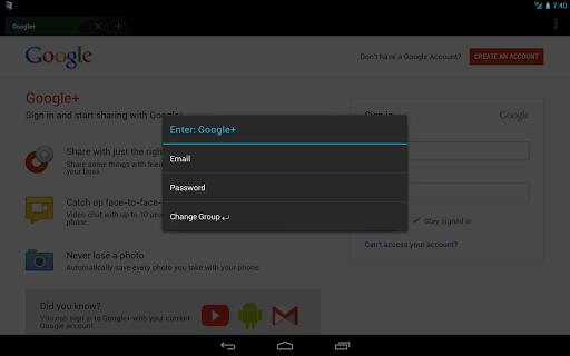 玩工具App|密碼管理器 自動輸入 ID 筆記本免費|APP試玩