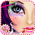 My Makeup Salon - Girls Game file APK for Gaming PC/PS3/PS4 Smart TV