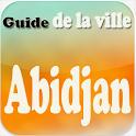 ABIDJAN  Guide