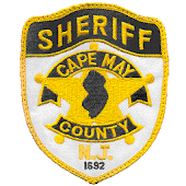 CMCSO Tips