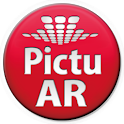 PictuAR(ピクチュアル) logo