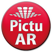 PictuAR(ピクチュアル)