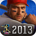 MLB: Full Deck icon