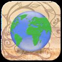 Planet Health icon