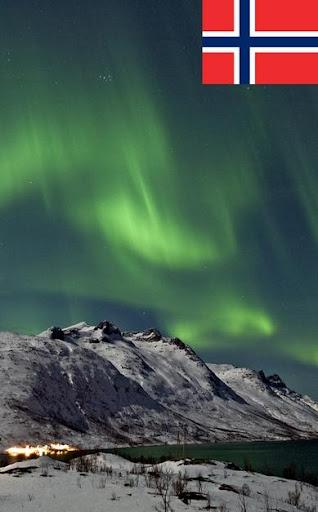 Tromso Hotel finder