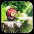 Fairune file APK Free for PC, smart TV Download