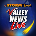VNL Weather logo