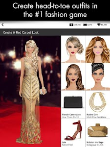 Covet Fashion - Shopping Game v2.18.44