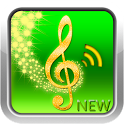 Music Download v2 icon