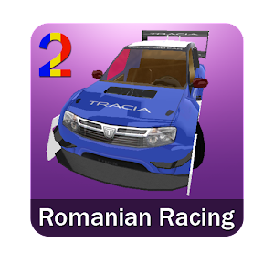 Romanian Racing 2 for PC and MAC