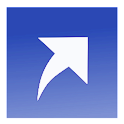 Shortcut Helper logo