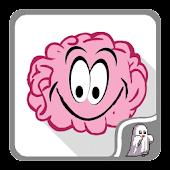 Brainiac test