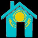 Гражданский Кодекс РК icon