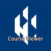 Course Viewer for Android