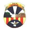 Pomar 45 Anys logo