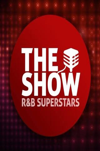 The Show Tour