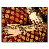 Mehndi Designs - Mehndi Photos