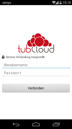 OwnCloud - Official Site