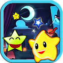 Blooming Stars icon